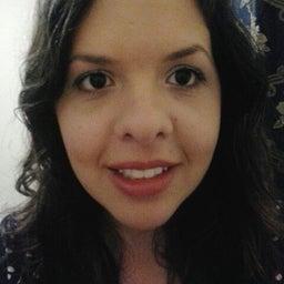 Raísa Santos
