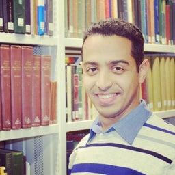 Shadi Badawood