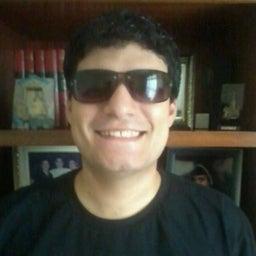 Ernesto Dourado