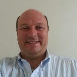 Marcelo Anselmo Sousa