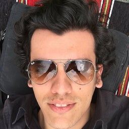 Ismail Uzunlar