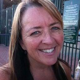 Laurie Henkel