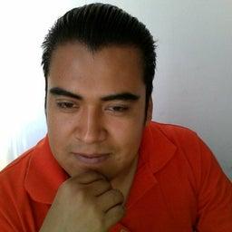 Juan Aguilar