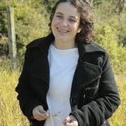 Karina Soares