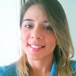 Letícia Seminoti