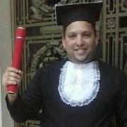 Regis Borges Mendes