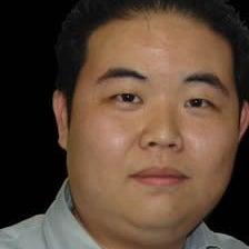 Vinicius Hideyoshi Hira