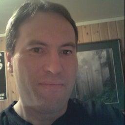 Josh Reineke