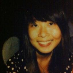 Judy Cheong