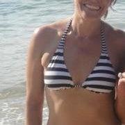 Rosy Pelaez