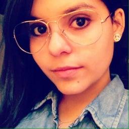 Flávia Figueredo