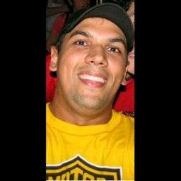 Filipe Eduardo