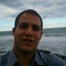 Celso Silva