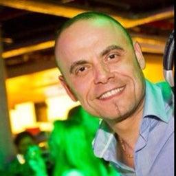 Wael Afifi
