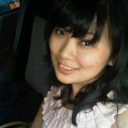 Indri Ridaningsih