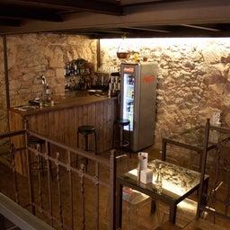 L'Assaig Bar-Restaurant