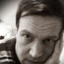 Jukka Kallijärvi
