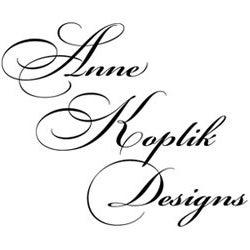 Anne Koplik