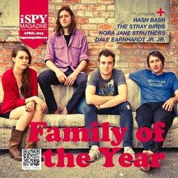 iSPYMagazine