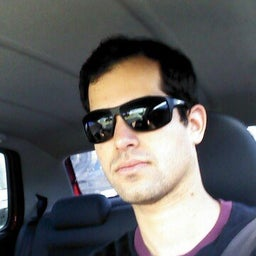 Pedro Sol Koike