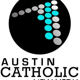 Austin Catholic New Media