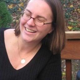 Corinne Hammons