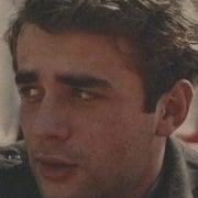 Damir Trputec