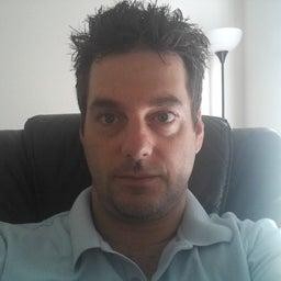 Brian Rocca