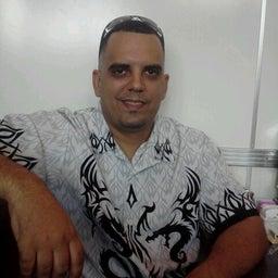 Yosdell Lopez
