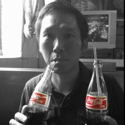 Johnny Lau