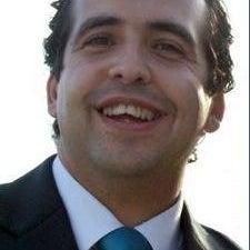 Christian Cortacero