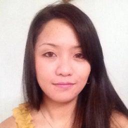 Rachel Ann Alejo