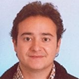 Andres Gonzalez Lopez