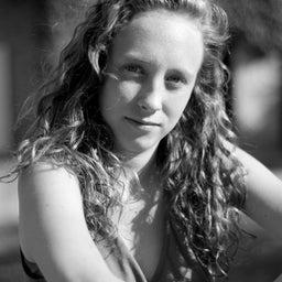 charlotte Paumelle