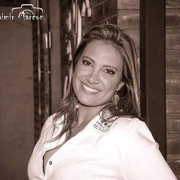 Cintia Dorneles