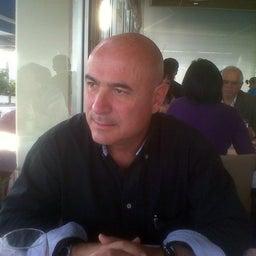 Josep-Ignasi Macià