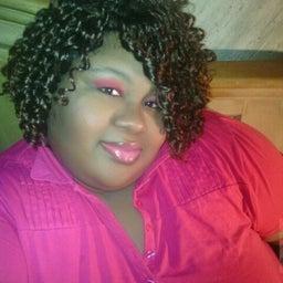 Ashley Parquet