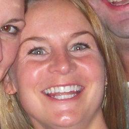 Sarah Kittel