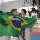 Fernando Braga Ferreira