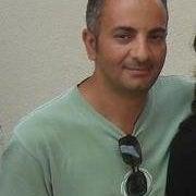 Francisco Fernandez