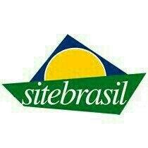 Beta Lab Sou Site Brasil