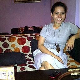 Indri Endika