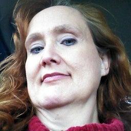 Sharon Morgan-Burgess