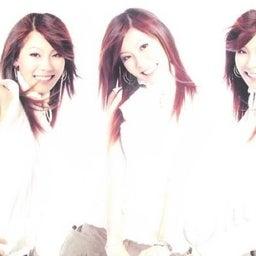 Shina Hitoe