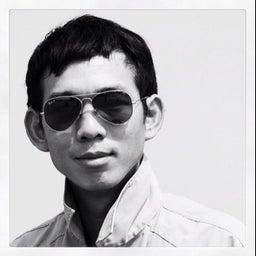 Quang TRAN