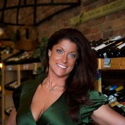 Lynne Pierce