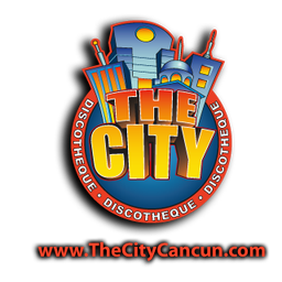 The City Nightclub