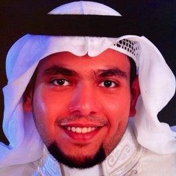 Ahmad Kaifi