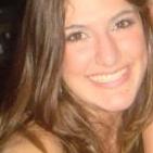 Marina Safady Lisboa
