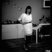 Justyna Ziarko